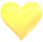 yellow-heart-1-copy